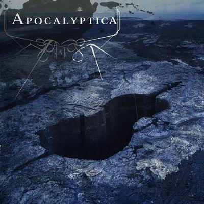 2008 - Apocalyptica (Classics) (Special Edition)