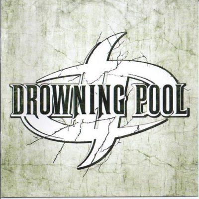 2010 – Drowning Pool