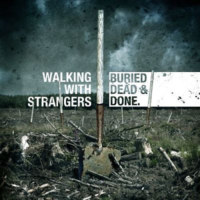 2010 - Buried, Dead & Done (EP)
