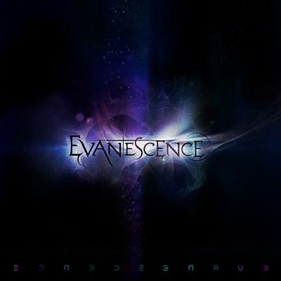 2011 – Evanescence (Deluxe Edition)