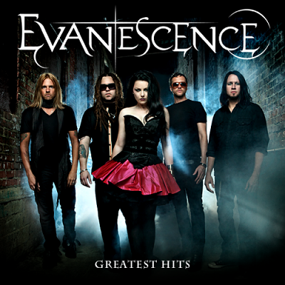2012 – Greatest Hits (Compilation)
