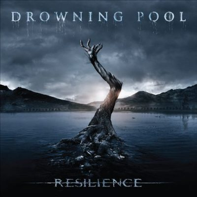 2013 – Resilience (Digital Deluxe Edition)
