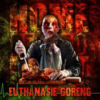 2014 - Euthanasie Goreng