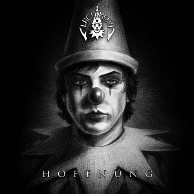 2015 - Hoffnung (Deluxe Edition)