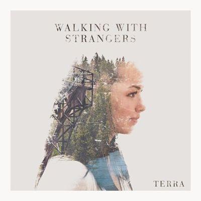 2015 - Terra
