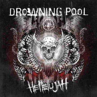 2016 – Hellelujah