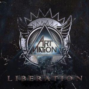 2017 - Liberation