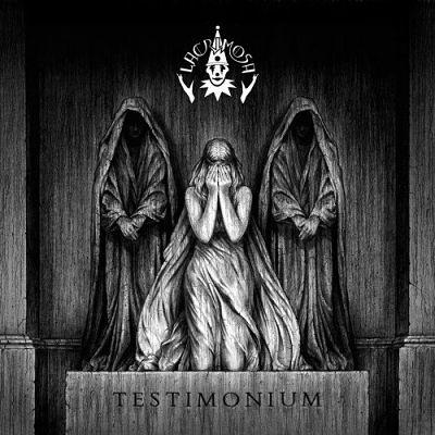 2017 - Testimonium