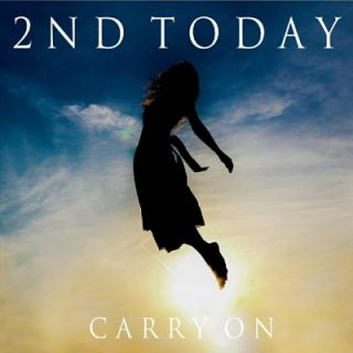 2nd Today - Carry On (2019)