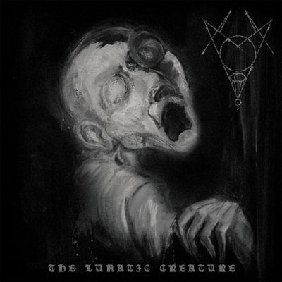 AYYUR - The Lunatic Creature (EP) (2018) 320 kbps