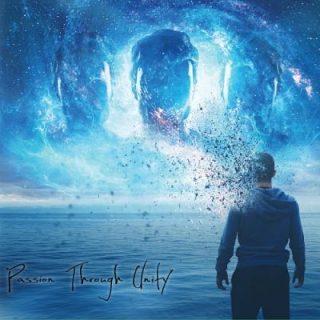 Affinity Minus Perfection - Passion Through Unity (EP) (2018) 320 kbps