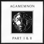 Agamemnon - Agamemnon Part I & II (1980) 320 kbps