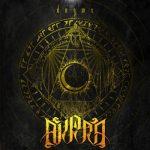 Akrra – Dogma (EP) (2019) 320 kbps