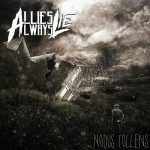Allies Always Lie - Nodus Tollens (EP) (2019) 320 kbps