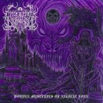 Ancestral Shadows - Wolven Mysteries of Ancient Lore (2019) 320 kbps