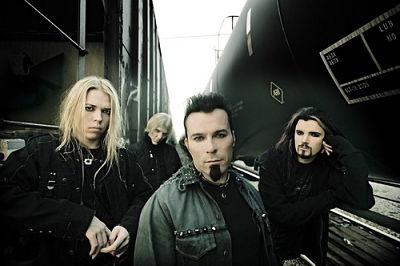 Apocalyptica - Discography (1996-2015)