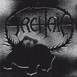 Archaia - Archaia (1977) 320 kbps