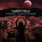 Arshenic - Final Collision (2019) 320 kbps