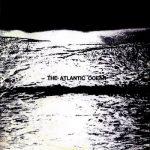 Atlantic Ocean – Tranquility Bay (1970) 320 kbps