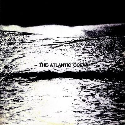 Atlantic Ocean - Tranquility Bay (1970)