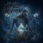 Atrous Leviathan – Atrous Leviathan (2019) 320 kbps
