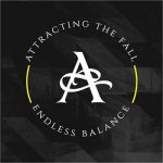 Attracting The Fall - Endless Balance (EP) (2019) 320 kbps