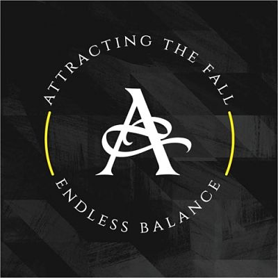Attracting The Fall - Endless Balance (EP) (2019)