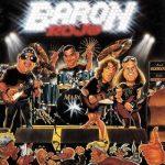 Baron Rojo – 20+ (2001) 320 kbps