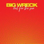 Big Wreck - But for the Sun (2019) 320 kbps