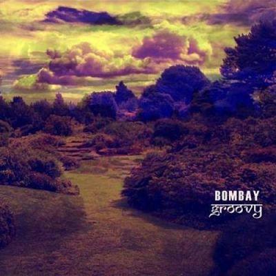 Bombay Groovy - Bombay Groovy (2014)