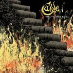 Cable - Take the Stairs to Hell (2019) 320 kbps