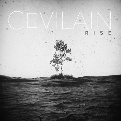 Cevilain - Rise (EP) (2018) 320 kbps