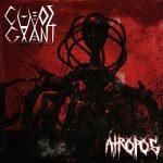 Chaos Giant - Atropos (2019) 320 kbps