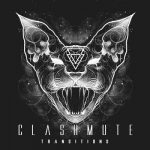 Clashmute - Transitions (EP) (2019) 320 kbps