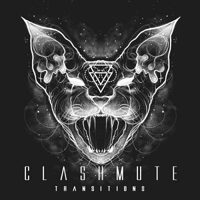 Clashmute - Transitions (EP) (2019)