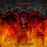 Collusion – City of Angels (2019) 320 kbps