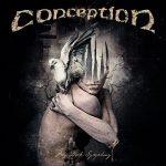 Conception – My Dark Symphony (2018) 320 kbps