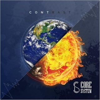 Core System - Contrast (2019)