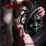 Crowheart - Plague King (2018) 320 kbps