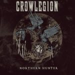 Crowlegion - Northern Hunter (EP) (2018) 320 kbps