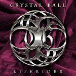 Crystal Ball – LifеRidеr [Limitеd Еditiоn] (2015) 320 kbps