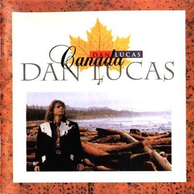 Dan Lucas - Discography (1992-1996)