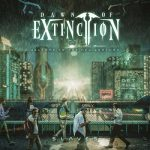Dawn of Extinction – Welcome To The New Century, Slaves (EP) (2018) 320 kbps