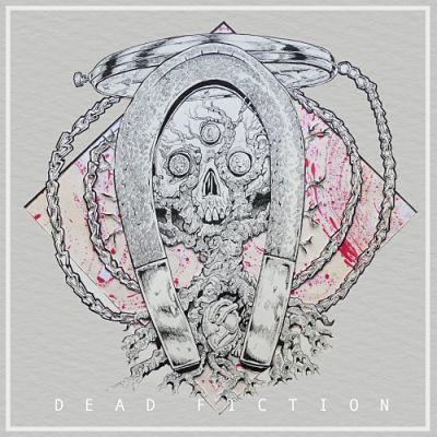 Dead Fiction - Dead Fiction (EP) (2018)
