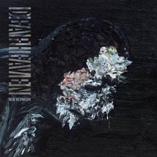 DeafHeaven - Nеw Веrmudа (2015)