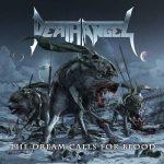 Death Angel – Тhе Drеаm Саlls Fоr Вlооd (2013) 320 kbps