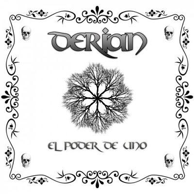 Derian - El Poder De Uno (2019)