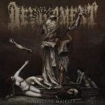 Devourment - Obscene Majesty (2019) 320 kbps