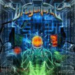 DragonForce - Махimum Оvеrlоаd [Limitеd Еditiоn] (2014) 320 kbps