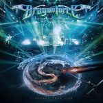 DragonForce - In Тhе Linе Оf Firе (2015) 320 kbps